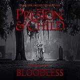 Bloodless