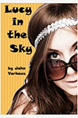 Lucy in the Sky Kindle Edition