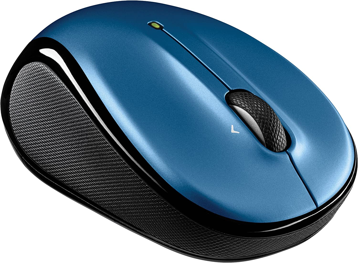Logitech 910-005029 M325C Wireless Mouse-Cosmos Coral