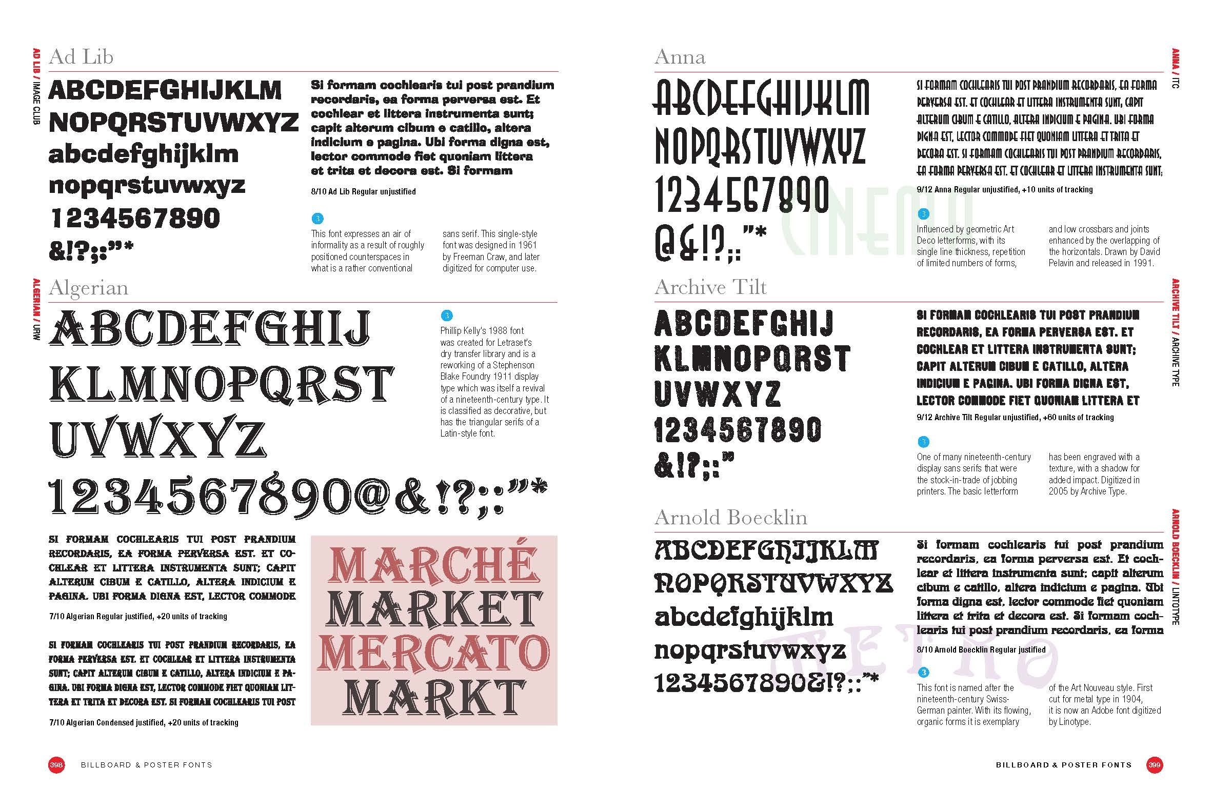 1000 Fonts - From Albertus to Zupra Sans: Amazon co uk: A01