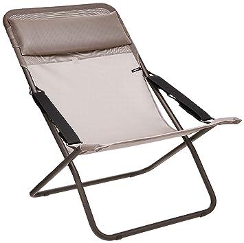 housse chaise longue lafuma