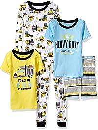 f2fdcfcbc Boy s Pajama Sets