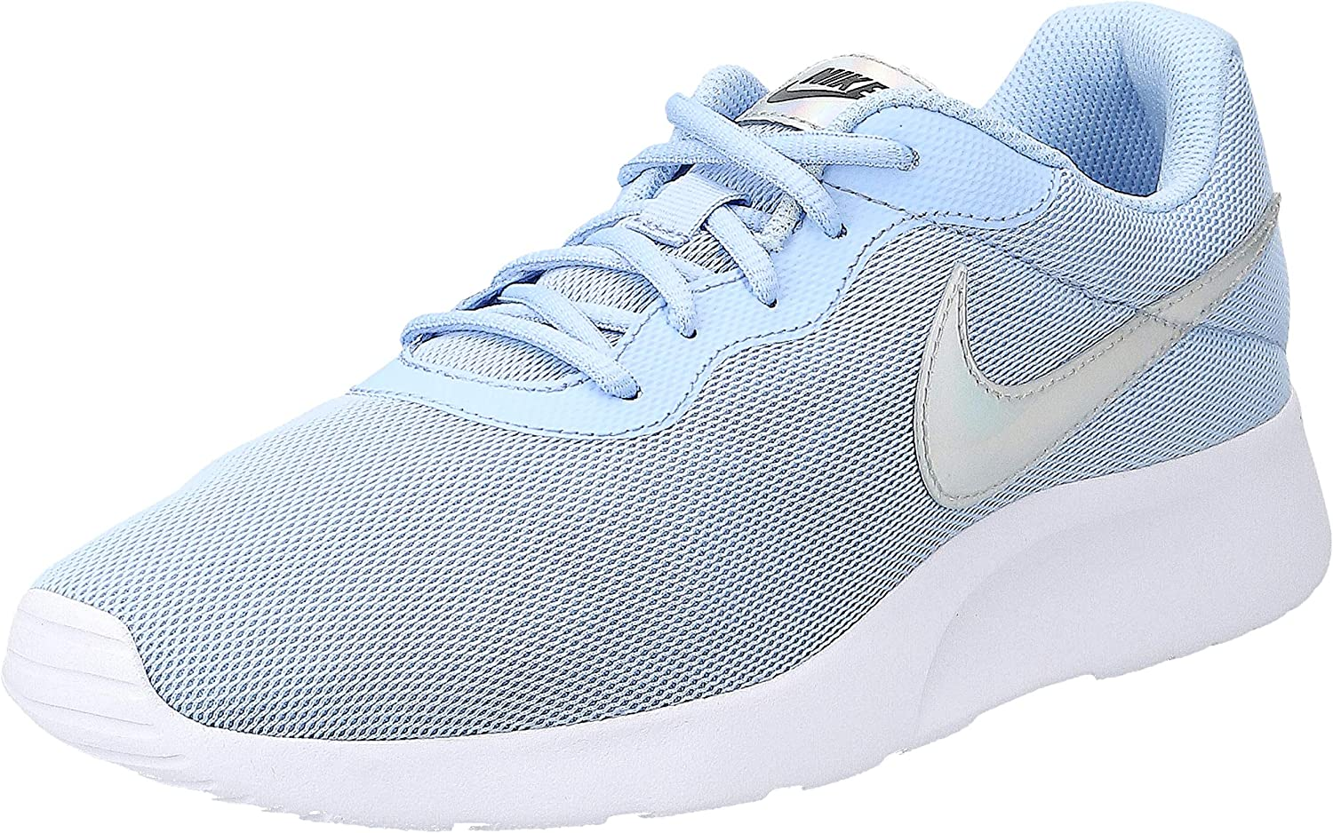 Nike Womens Tanjun Womens 812655-406