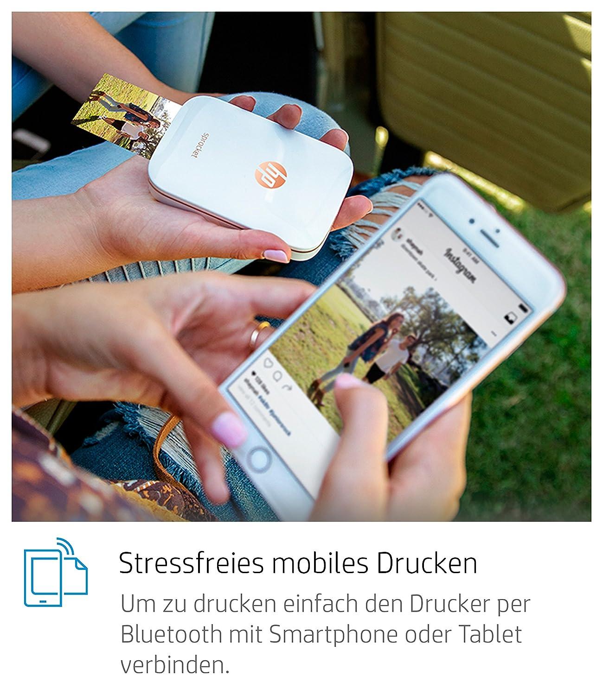 Ziemlich Doppelschleifen Kabelbinder Ideen - Schaltplan Serie ...