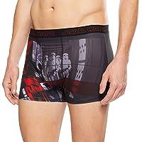 Rio Star Wars Men's Underwear Trunk