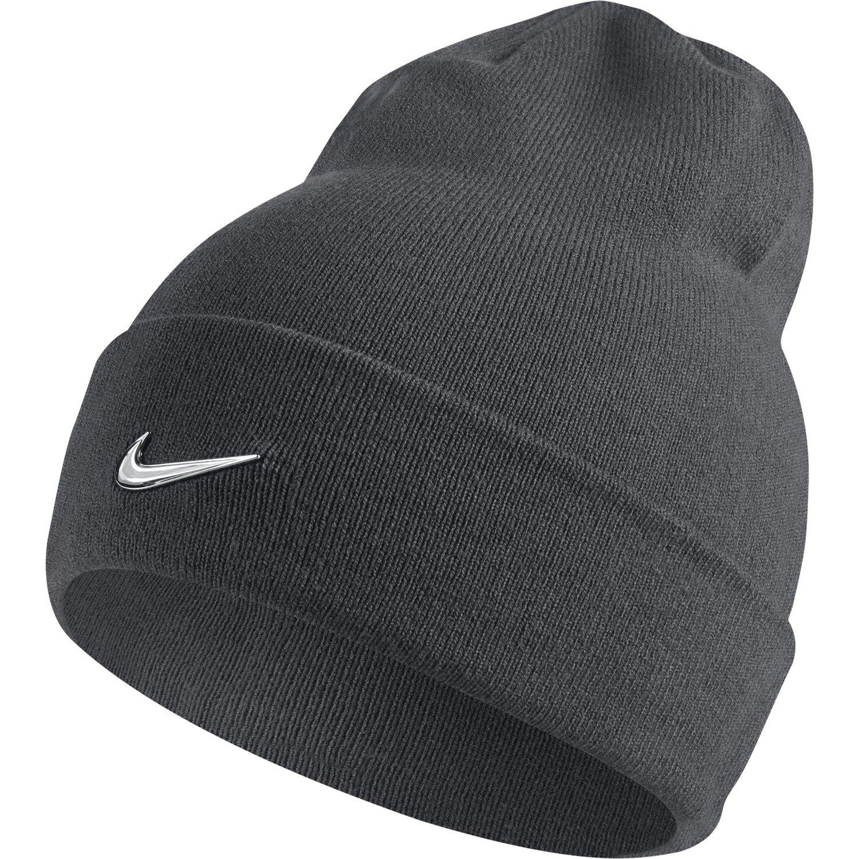 64f7424c Nike Swoosh Beanie