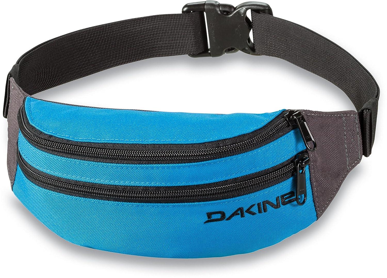 Dakine Classic Hip Pack W 8130205-Carbon -P