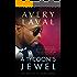 A Tycoon's Jewel: A Las Vegas Billionaire Romance (Sin City Tycoons Book 1)