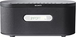 Sony AIRSA10 S-AIR Speaker System - Black (Discontinued by Manufacturer)
