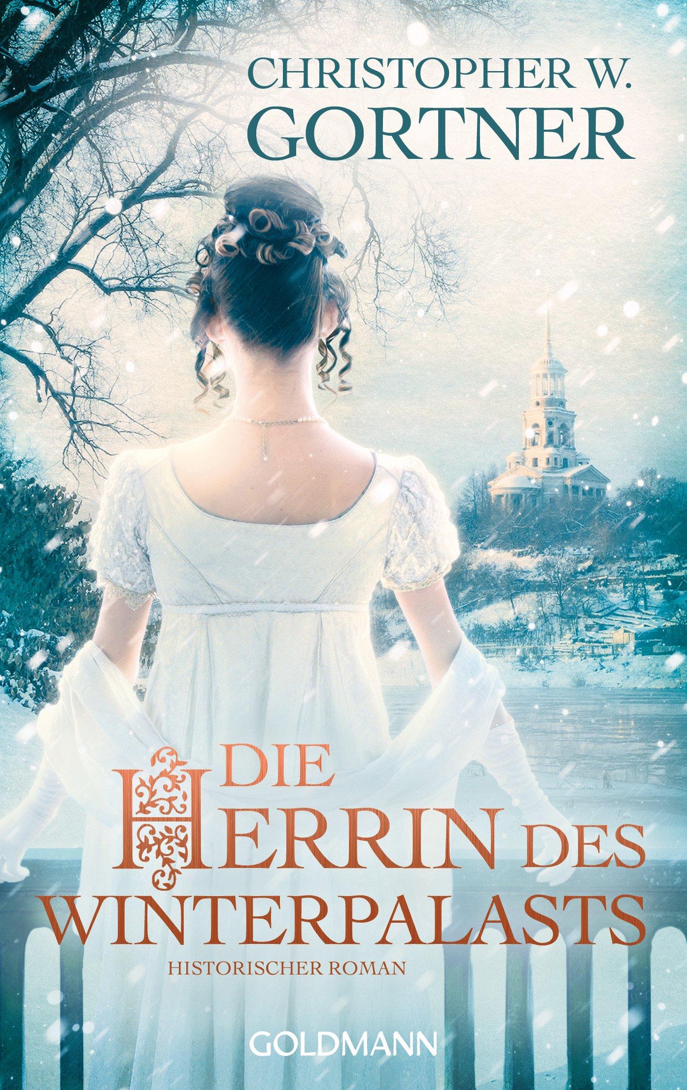 die-herrin-des-winterpalasts-historischer-roman
