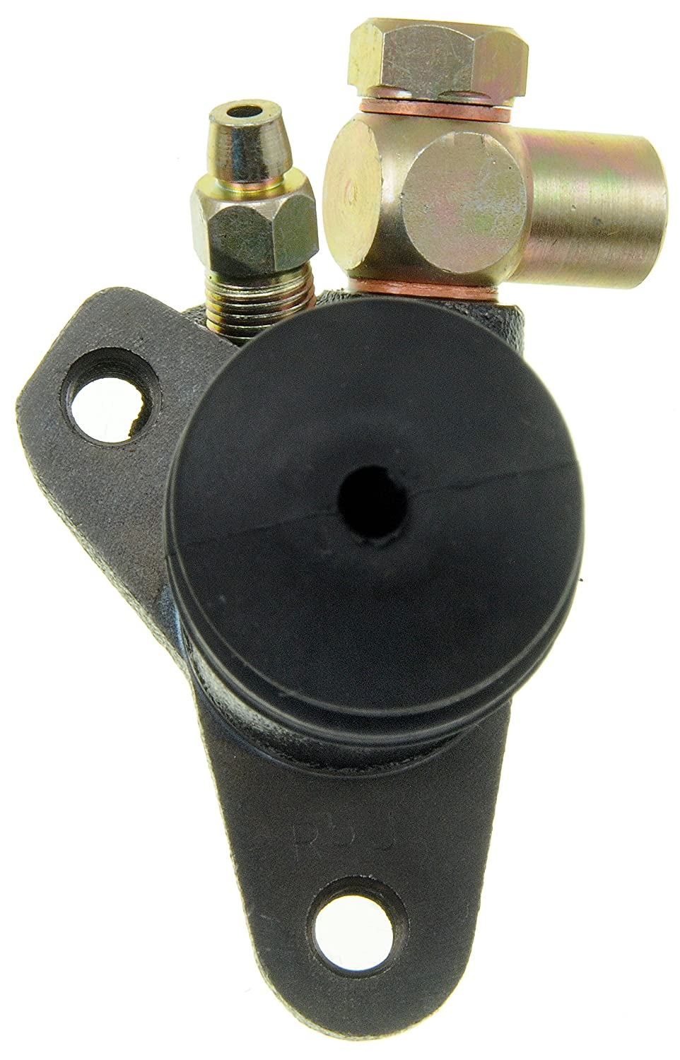 Dorman CS37918 Clutch Slave Cylinder