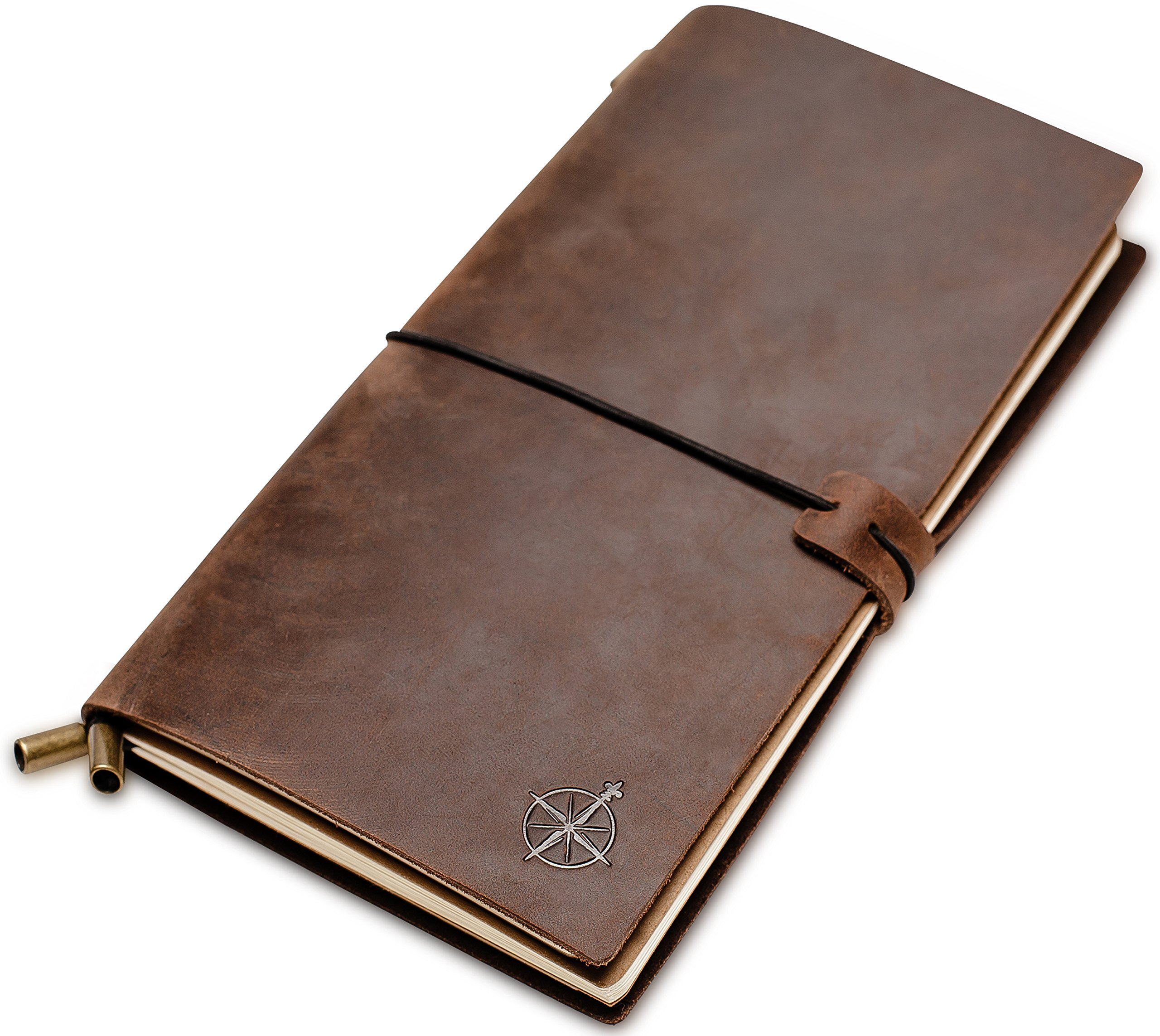 leather writing journals Imprinted for personalized leather writing journals give leather paper company custom journal leather journals can be personalized with your writing journal, each brown leather journals.