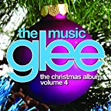 Glee: The Music  - The Christmas Album, Volume 4