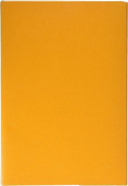 Mariola 22052 - Caja proyectos armada cartón con gomas L50 mm ...