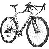 Diamondback Bicycles 2016 Haanjo Trail Complete Alternative Road Bike