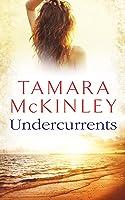 Undercurrents (English