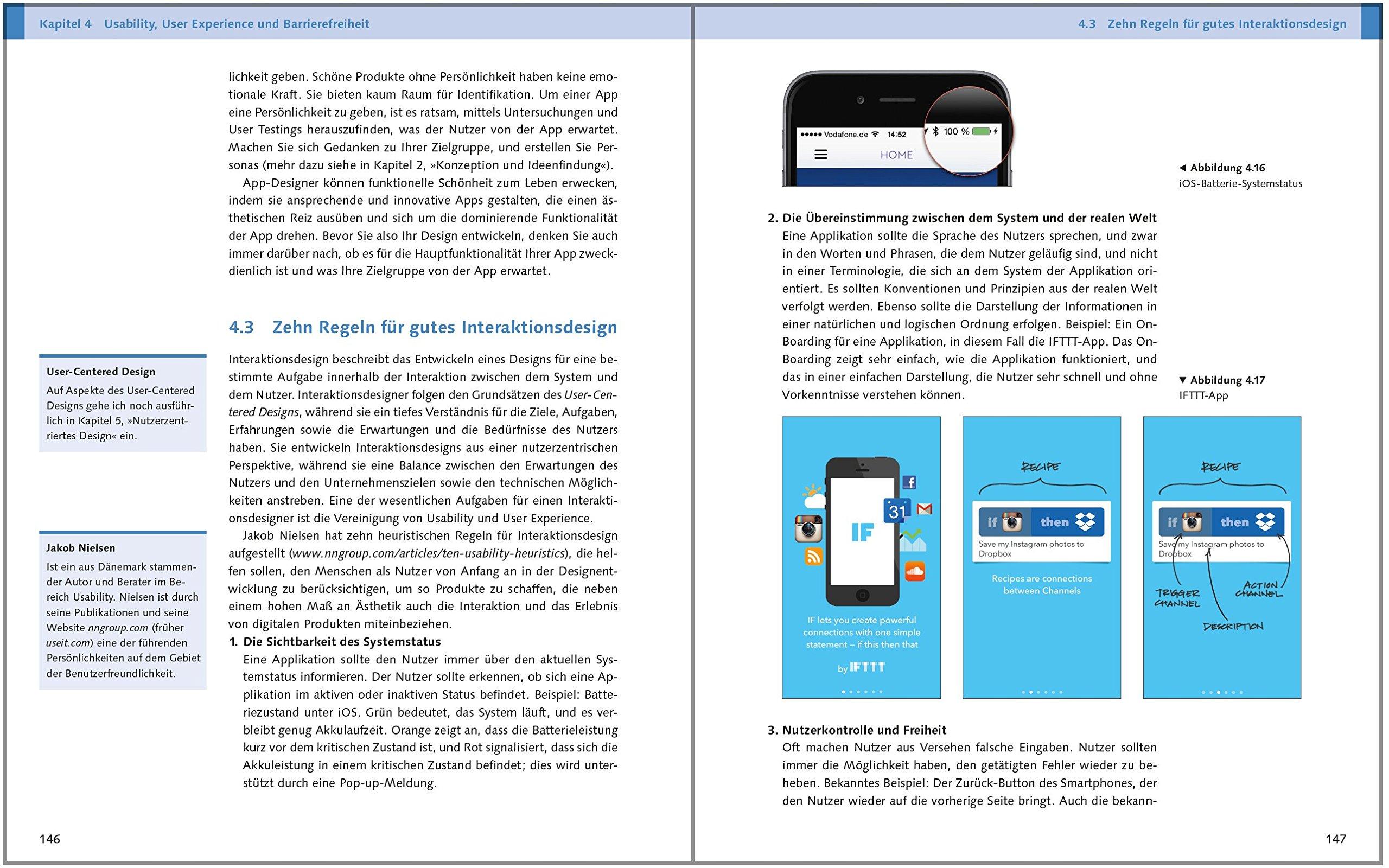 App-Design: Jan Semler: 9783836234535: Amazon.com: Books
