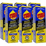 DURA LUBE HL-402409-06 Severe Catalytic and Exhaust Treatment Emissions Test, 16 fl. oz, 6 Pack