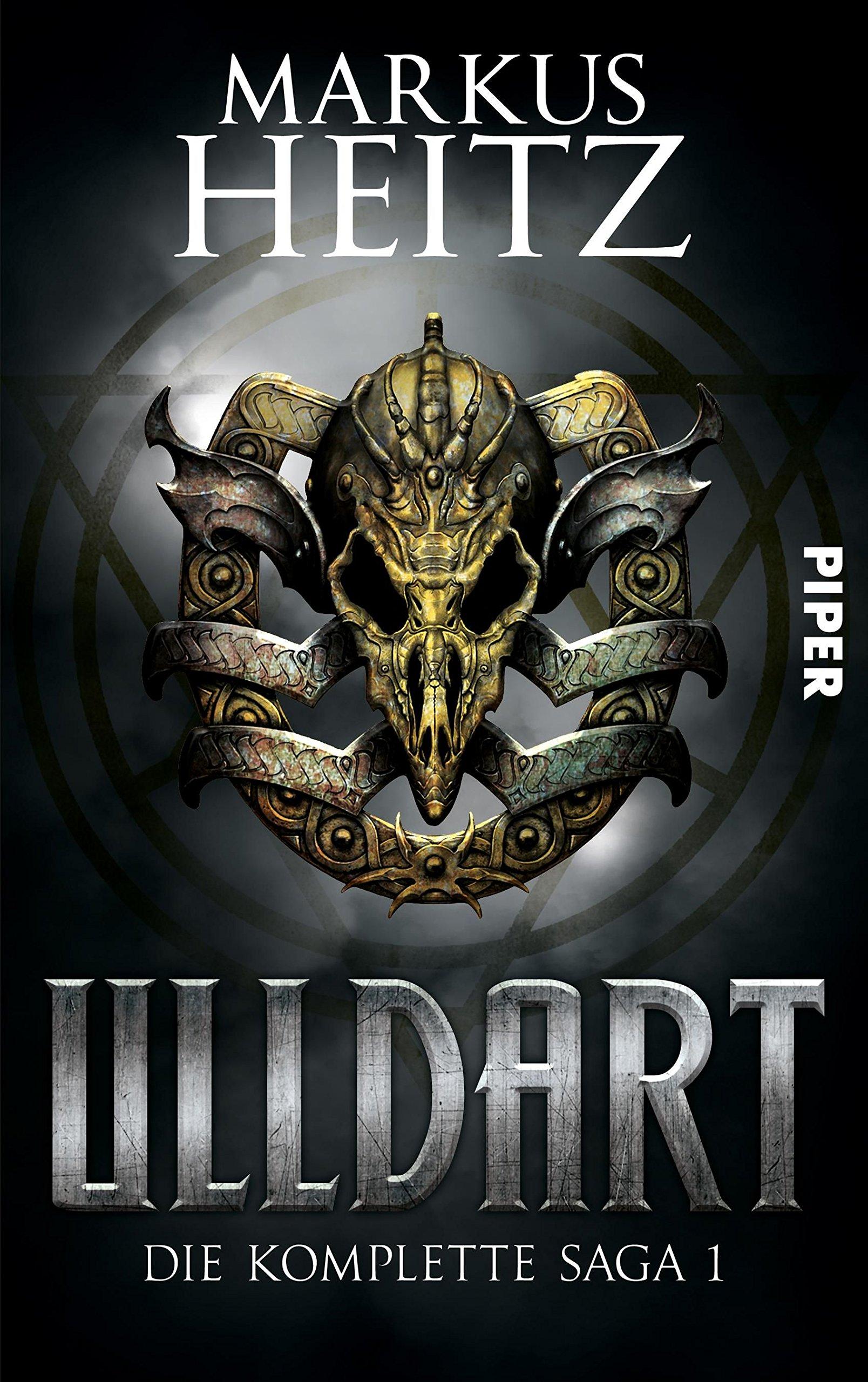 ulldart-die-komplette-saga-1-ulldart-die-dunkle-zeit