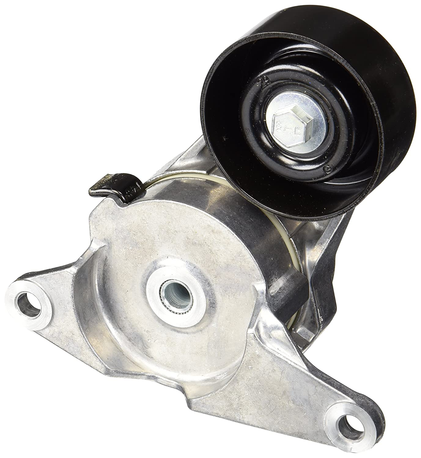 Dayco 89389 Belt Tensioner