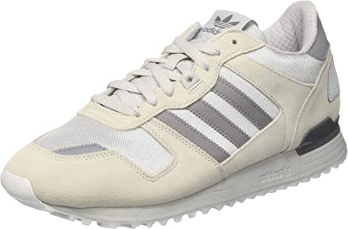 chaussure homme adidas zx 700