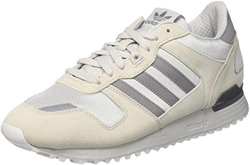 6ba671cc3 adidas Men s Zx 700 Low-Top Sneakers