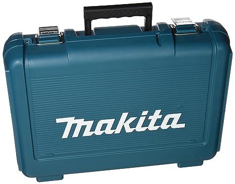 Makita 824890-5 - Maletín pvc