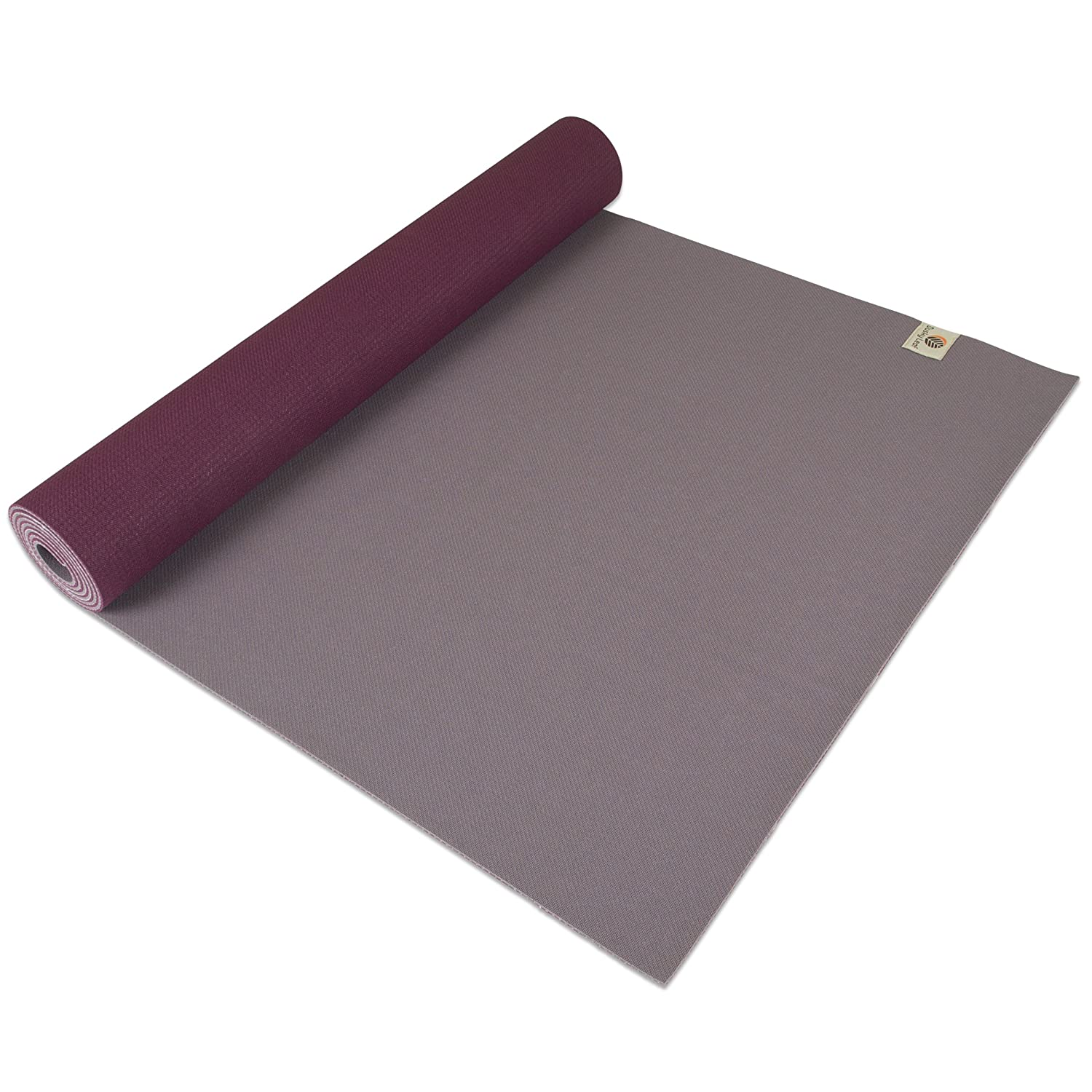 expert mats the best sweat yoga guides test review pro mat manduka jade compared screen lite