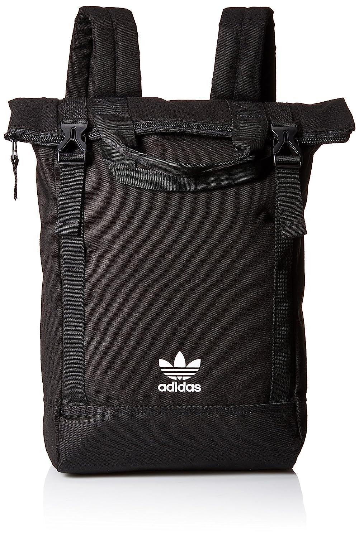 75371f534622 best adidas Women's Originals Tote Pack - b-u-t.co.za