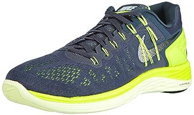 Nike Lunareclipse 5, Chaussures de Course Hommes