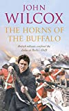 The Horns of the Buffalo (Simon Fonthill Series Book 1) (English Edition)
