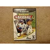 Amazon Com Backyard Baseball Software