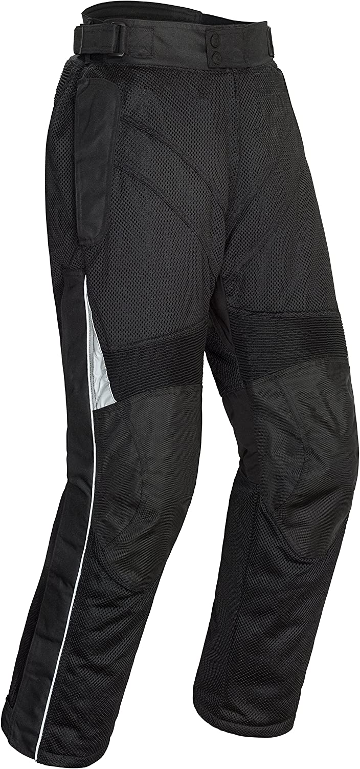Tourmaster Venture Air 2.0 Men's Textile Motorcycle Pant