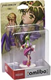 Amiibo 'Collection Fire Emblem' - Tiki