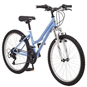 Granite Peak Roadmaster Ladies Bike