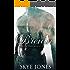 Brenin (Fae Dating Agency Book 1)