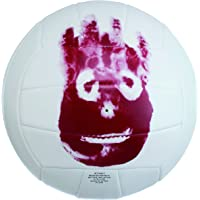 Wilson Cast Away Volleyball (WTH4615) (Renewed)
