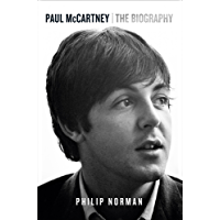 Paul McCartney: The Biography (English Edition)