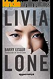 Livia Lone (La detective Livia Lone nº 1)