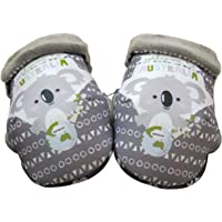 Baby Star G25500 - Manoplas para manillar
