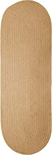 product image for Spring Meadow Rug, 2 by 4-Feet, Sand Bar