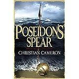 Poseidon's Spear (Long War Book 3)