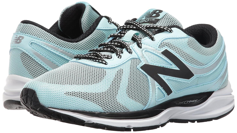 New Balance Women's W580LG5 Running Shoe B01CQV6KVS 9 B(M) US|Droplet