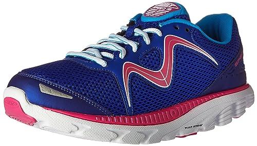 MBT Women s Speed 16 Running Shoe  Amazon.in  Shoes   Handbags 05e6554f13