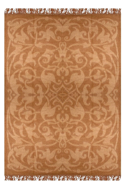 Kamelhaardecke 140 x 200cm Kamel Plaid Blanket Sofadecke Decke Kamelwolldecke Design  2