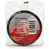3M Rubber Splicing Tape