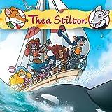 Thea Stilton (Issues) (6 Book Series)