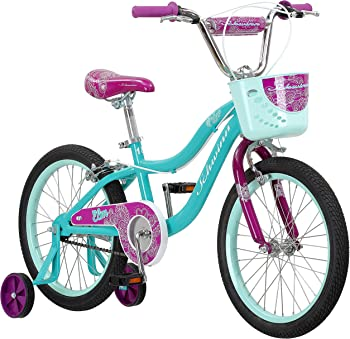 Schwinn Elm Girls Lightweight Bike