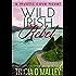 Wild Irish Rebel (The Mystic Cove Series Book 4)