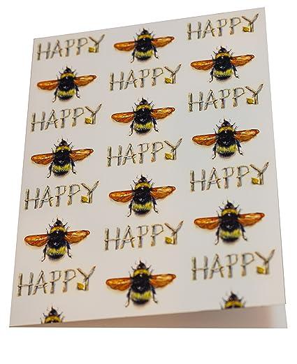 Amazon com : Pamela Gillette Blank Note/Greeting Cards, Pack